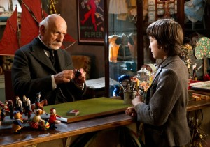 "Still from the 2011 film ""Hugo"""