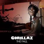 The Fall album cover