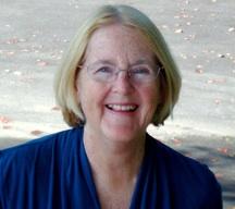 Miriam Herin
